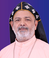 About CBCI - Catholic Bishops' Conference of India